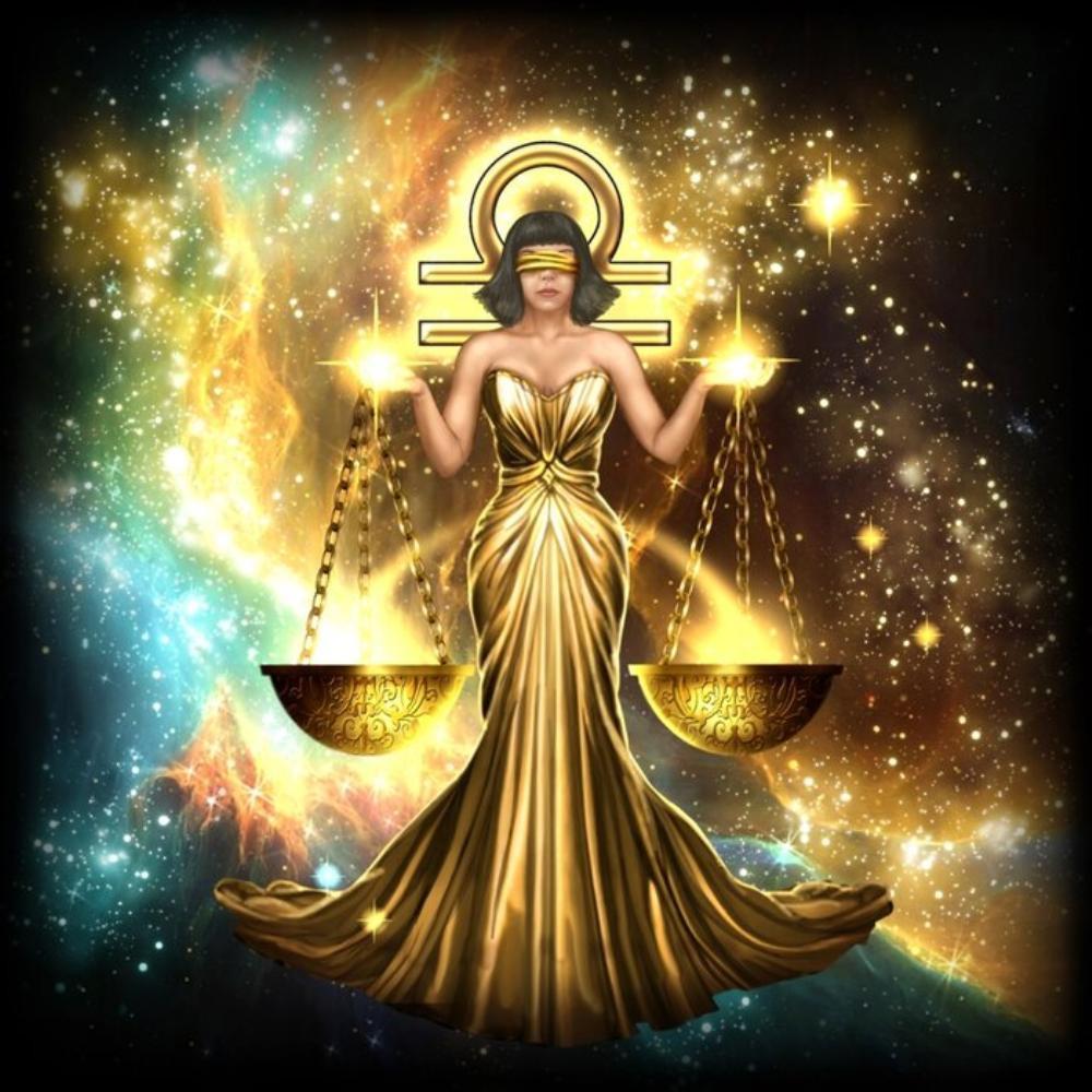 Tử vi hàng ngày 12 cung hoàng đạo thứ 2 ngày 12/4/2021: Nhân Mã gặp nhiều may mắn Ảnh 4