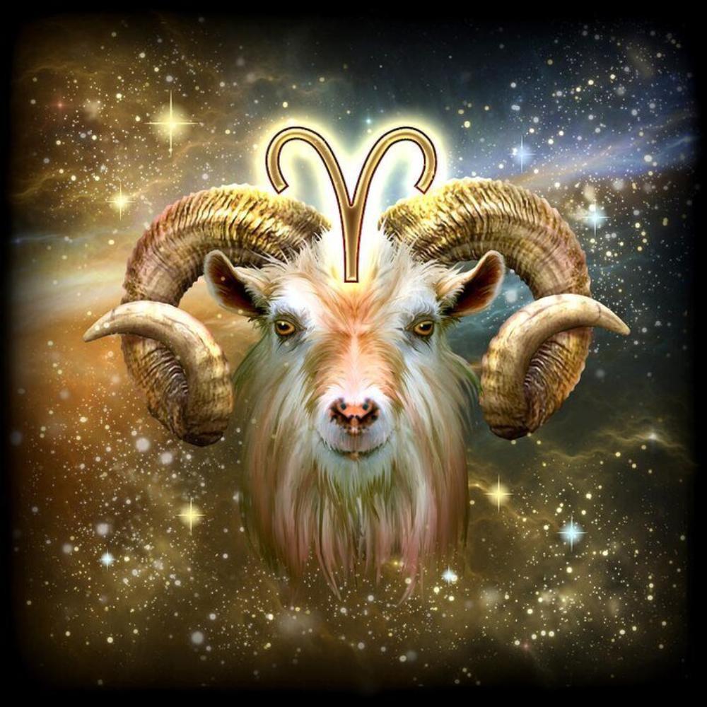 Tử vi hàng ngày 12 cung hoàng đạo thứ 2 ngày 12/4/2021: Nhân Mã gặp nhiều may mắn Ảnh 1
