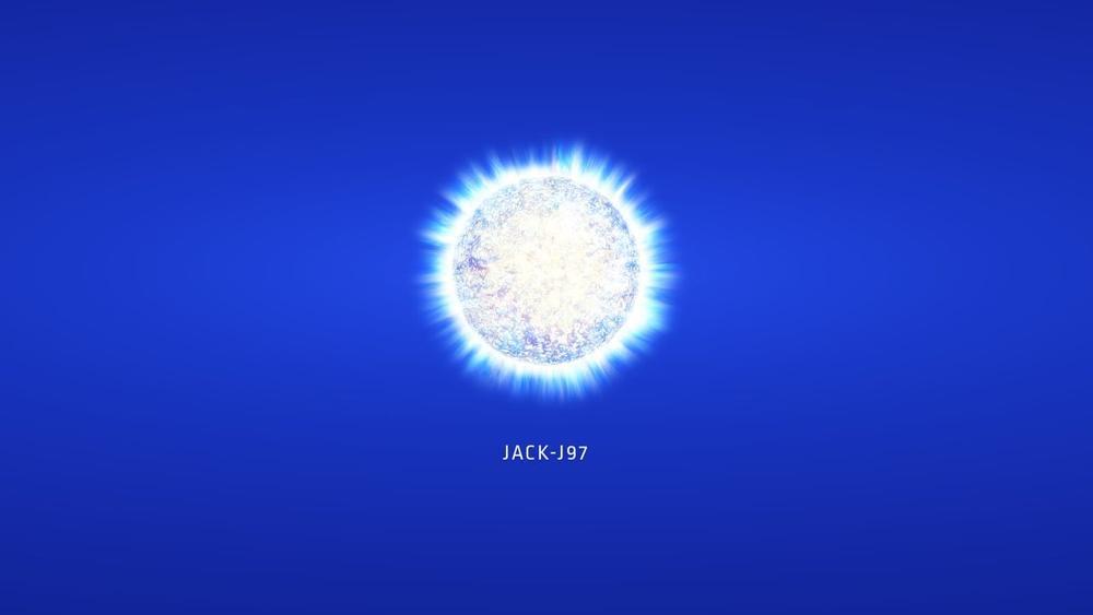 FC Đom đóm đem cả ngôi sao mang tên Jack-J97 tặng cho thần tượng: 'Anh là vị tinh tú' Ảnh 5