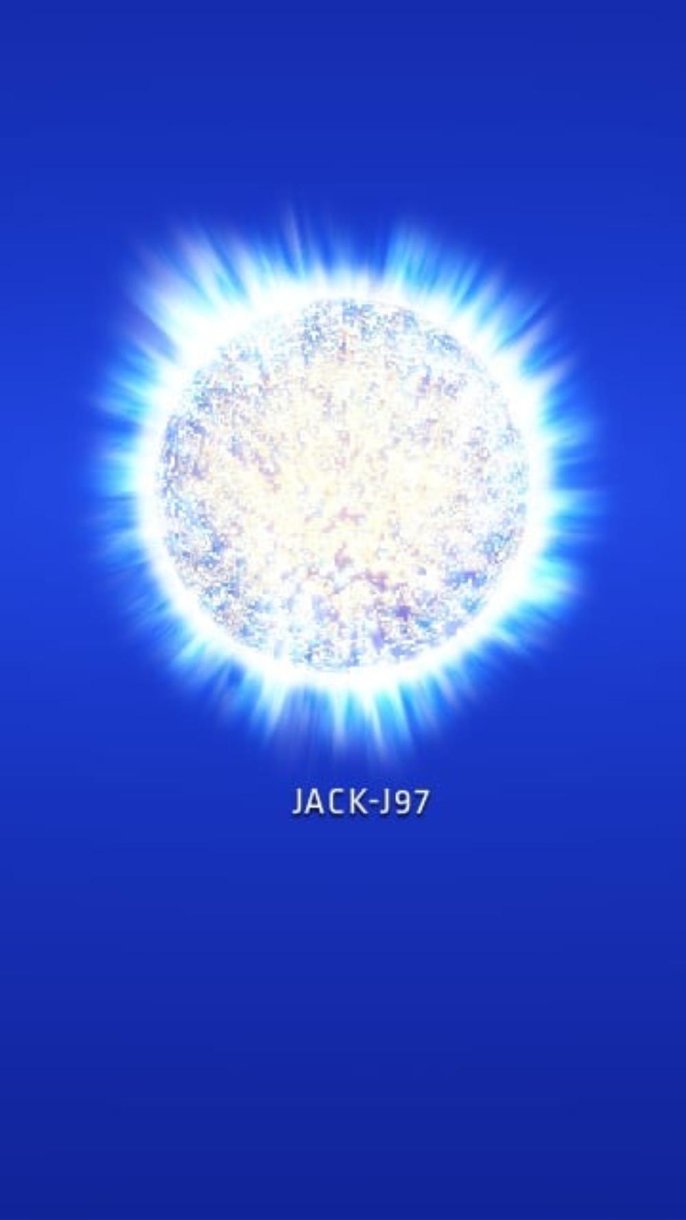 FC Đom đóm đem cả ngôi sao mang tên Jack-J97 tặng cho thần tượng: 'Anh là vị tinh tú' Ảnh 6