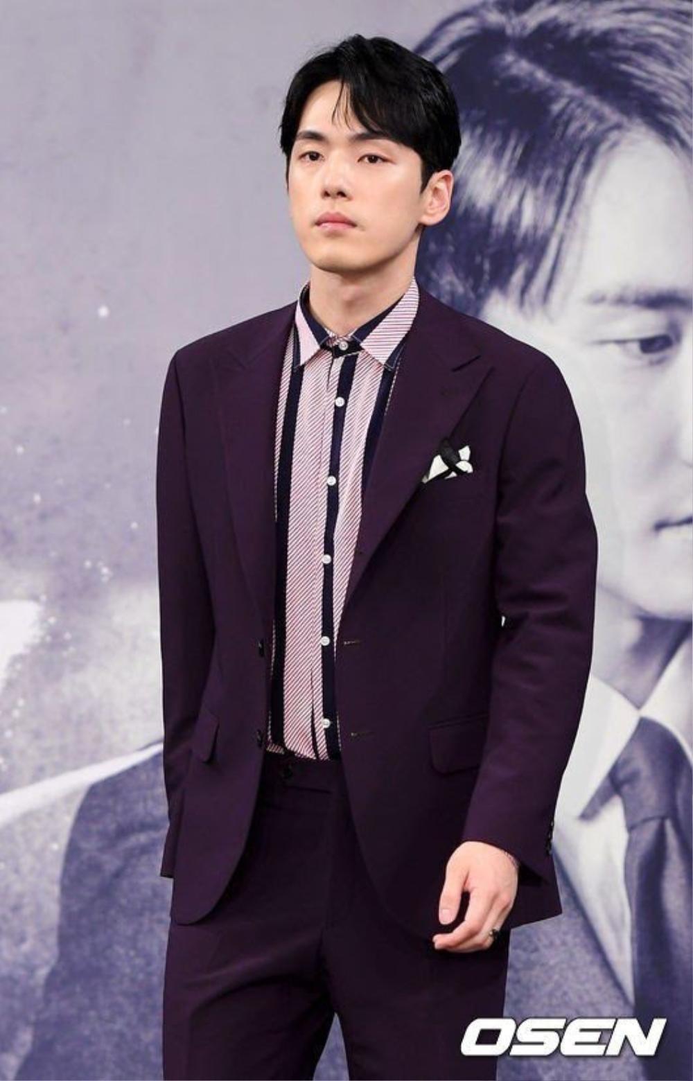 Seohyun (SNSD) khóc trên phim trường vì bị Kim Jung Hyun đối xử thô lỗ Ảnh 2