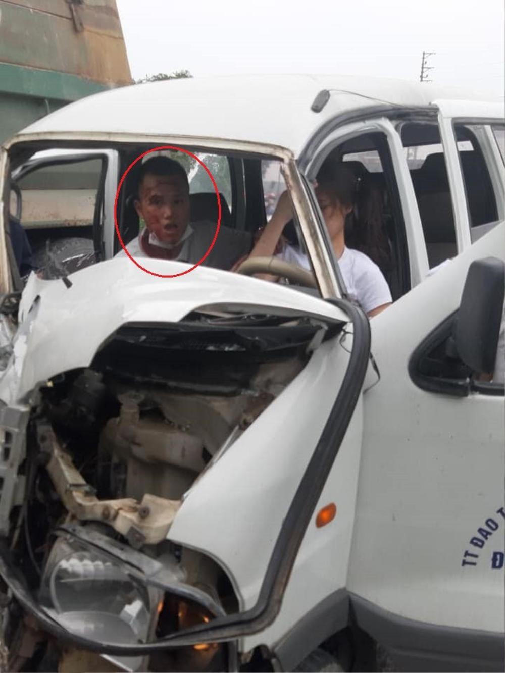 Giao xe ô tô cho học viên, đến khi quay lại thầy giáo 'thất kinh' khi nhìn thấy cảnh tượng trước mắt Ảnh 5
