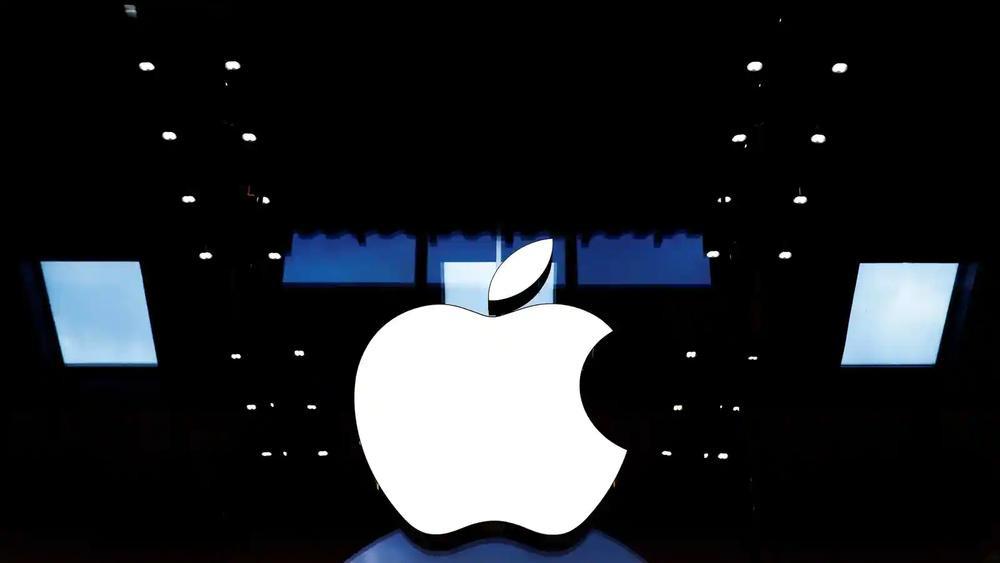 Siri 'vô tình' hé lộ về thời điểm diễn ra sự kiện mùa xuân của Apple Ảnh 3