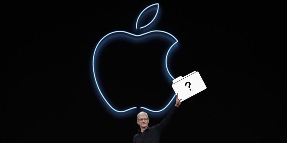 Siri 'vô tình' hé lộ về thời điểm diễn ra sự kiện mùa xuân của Apple Ảnh 1