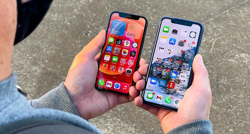 Lộ tin hấp dẫn về iPhone 14 khiến chẳng ai còn muốn mua iPhone lúc này Ảnh 2