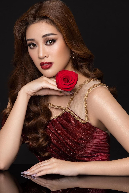 Missosology công bố dự đoán Tân Hoa hậu Hoàn vũ: Mỹ nhân Philippines lọt Top 5, Bolivia sẽ đăng quang? Ảnh 12