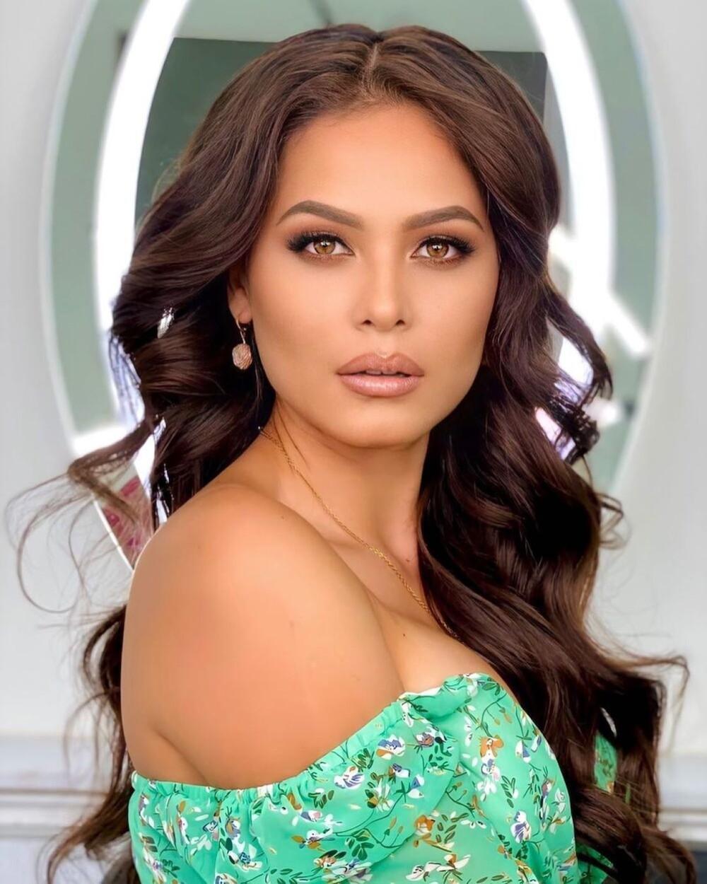 Missosology công bố dự đoán Tân Hoa hậu Hoàn vũ: Mỹ nhân Philippines lọt Top 5, Bolivia sẽ đăng quang? Ảnh 7