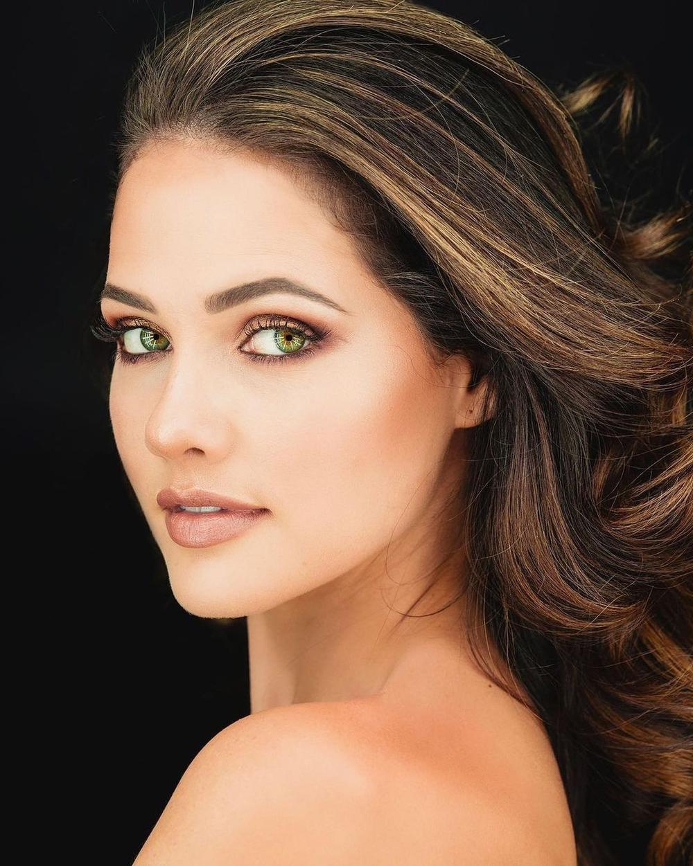 Missosology công bố dự đoán Tân Hoa hậu Hoàn vũ: Mỹ nhân Philippines lọt Top 5, Bolivia sẽ đăng quang? Ảnh 8