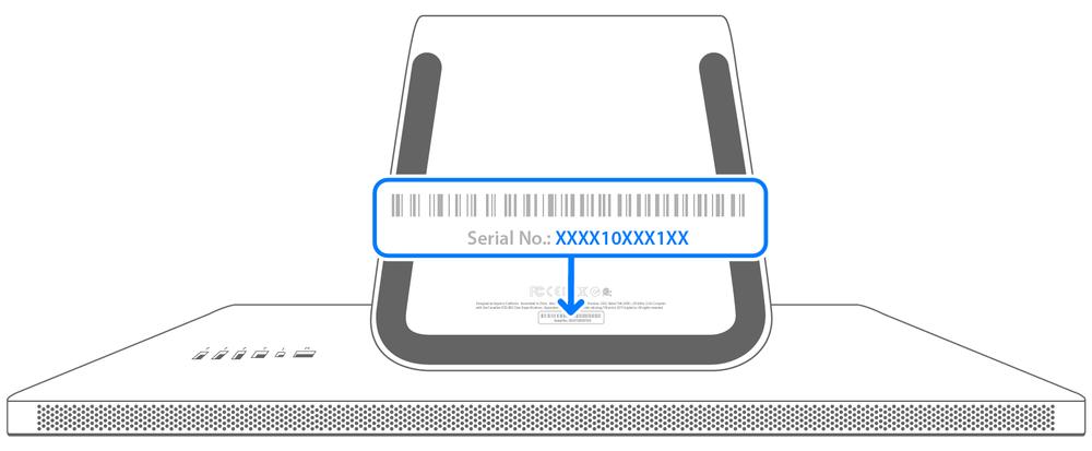 Apple thực hiện thay đổi chưa từng có trên các sản phẩm của mình Ảnh 3