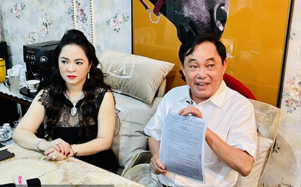 Ông Dũng 'lò vôi' tuyên bố sẽ trả lại toàn bộ giấy khen, lãnh đạo tỉnh Bình Thuận nói gì? Ảnh 2