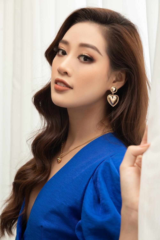 6 lí do khiến được fan trông chờ nhất tại Miss Universe 2020: Khánh Vân có đủ 'yêu thương' để intop Ảnh 23