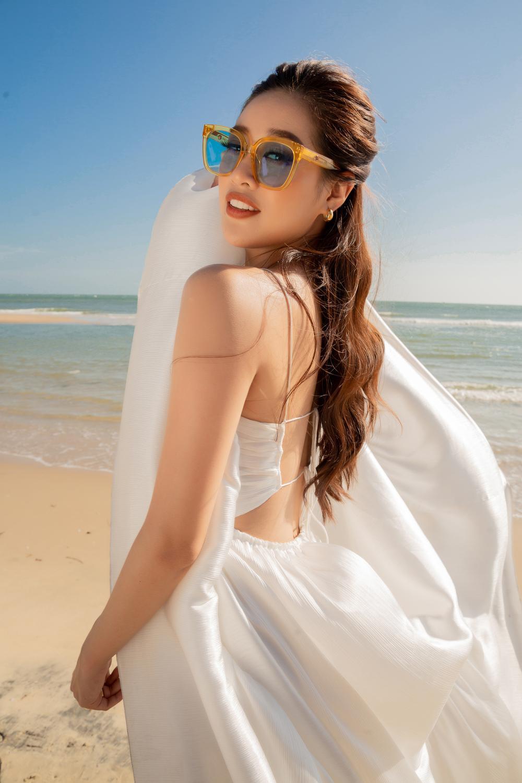 6 lí do khiến được fan trông chờ nhất tại Miss Universe 2020: Khánh Vân có đủ 'yêu thương' để intop Ảnh 24