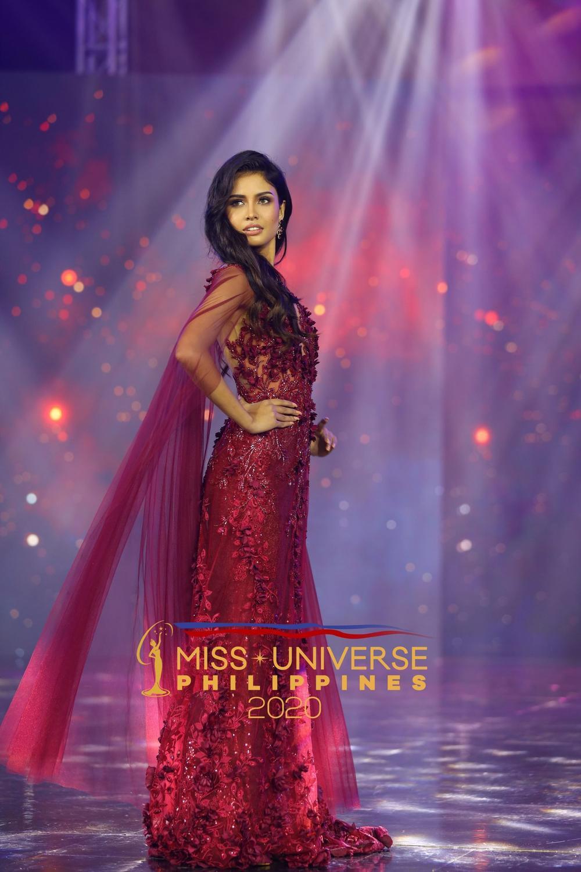 6 lí do khiến được fan trông chờ nhất tại Miss Universe 2020: Khánh Vân có đủ 'yêu thương' để intop Ảnh 20