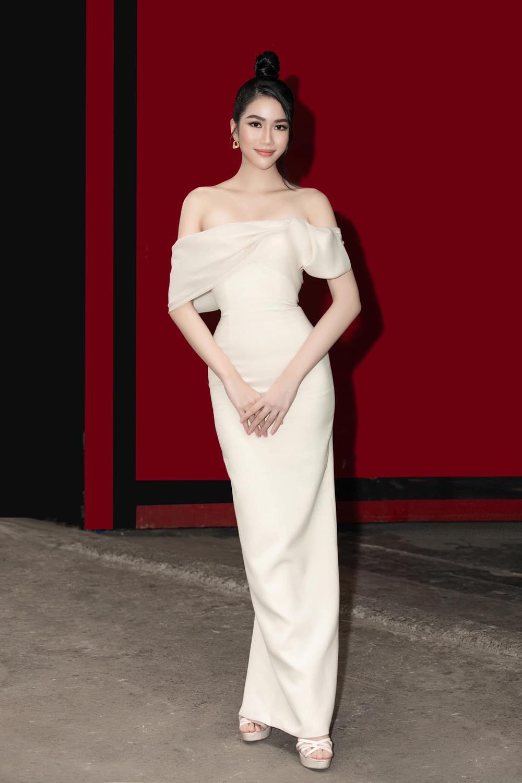 Rộ tin Miss International thi trực tuyến hoặc hủy tổ chức lần 2: Phương Anh thiệt thòi hơn cả Khánh Vân? Ảnh 8
