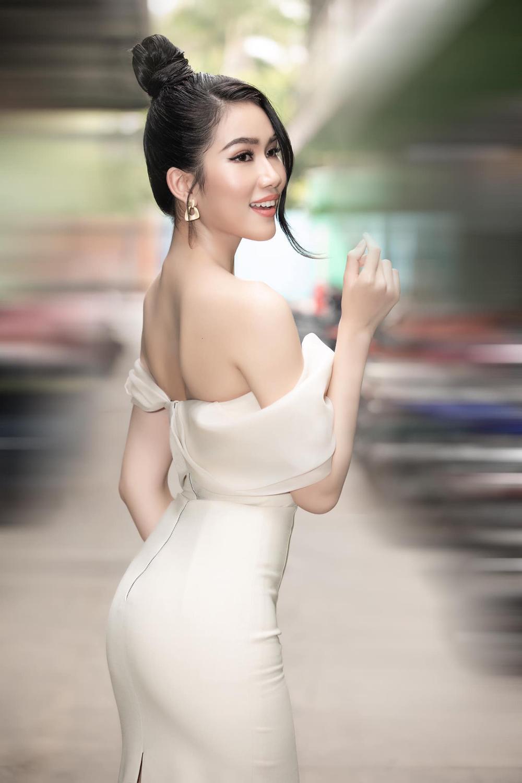 Rộ tin Miss International thi trực tuyến hoặc hủy tổ chức lần 2: Phương Anh thiệt thòi hơn cả Khánh Vân? Ảnh 7