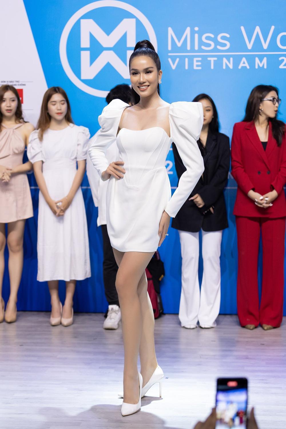 Rộ tin Miss International thi trực tuyến hoặc hủy tổ chức lần 2: Phương Anh thiệt thòi hơn cả Khánh Vân? Ảnh 10
