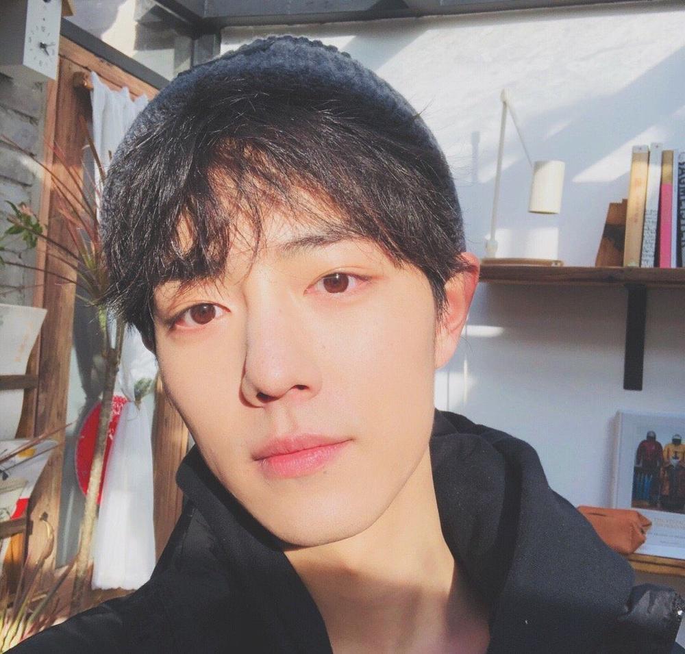 Sơn Tùng 'đánh bại' Jungkook (BTS) lẫn Tiêu Chiến trên top trending! Ảnh 15