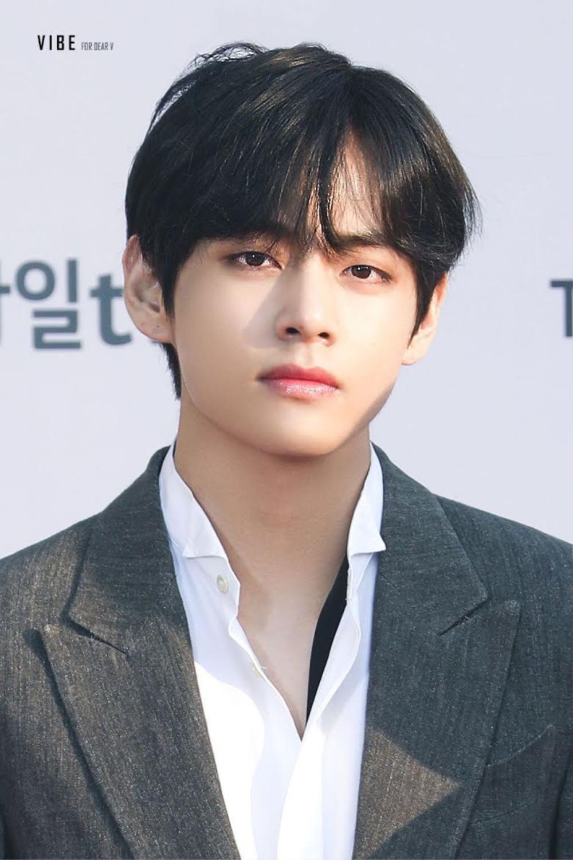 Sơn Tùng 'đánh bại' Jungkook (BTS) lẫn Tiêu Chiến trên top trending! Ảnh 11