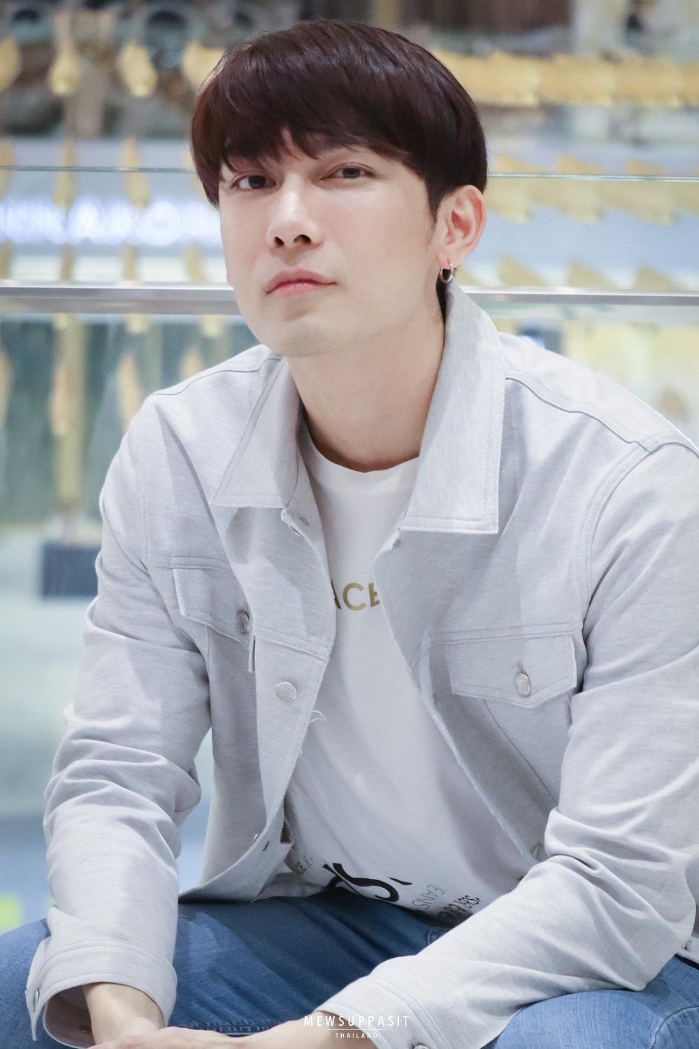 Sơn Tùng 'đánh bại' Jungkook (BTS) lẫn Tiêu Chiến trên top trending! Ảnh 12