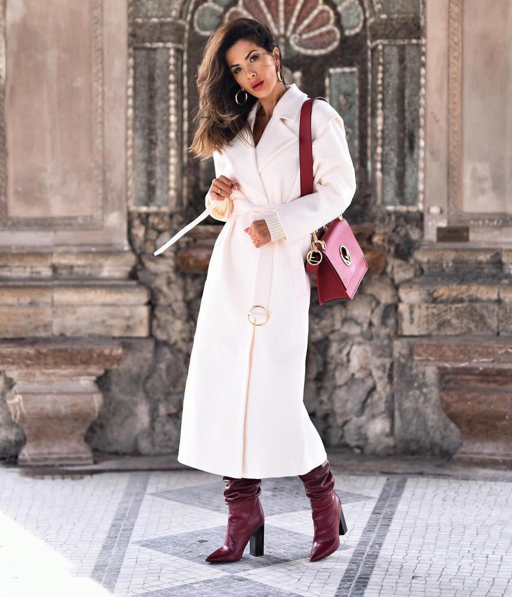 10 tips thời trang biến quần áo bình thường thành thời trang cao cấp Ảnh 6