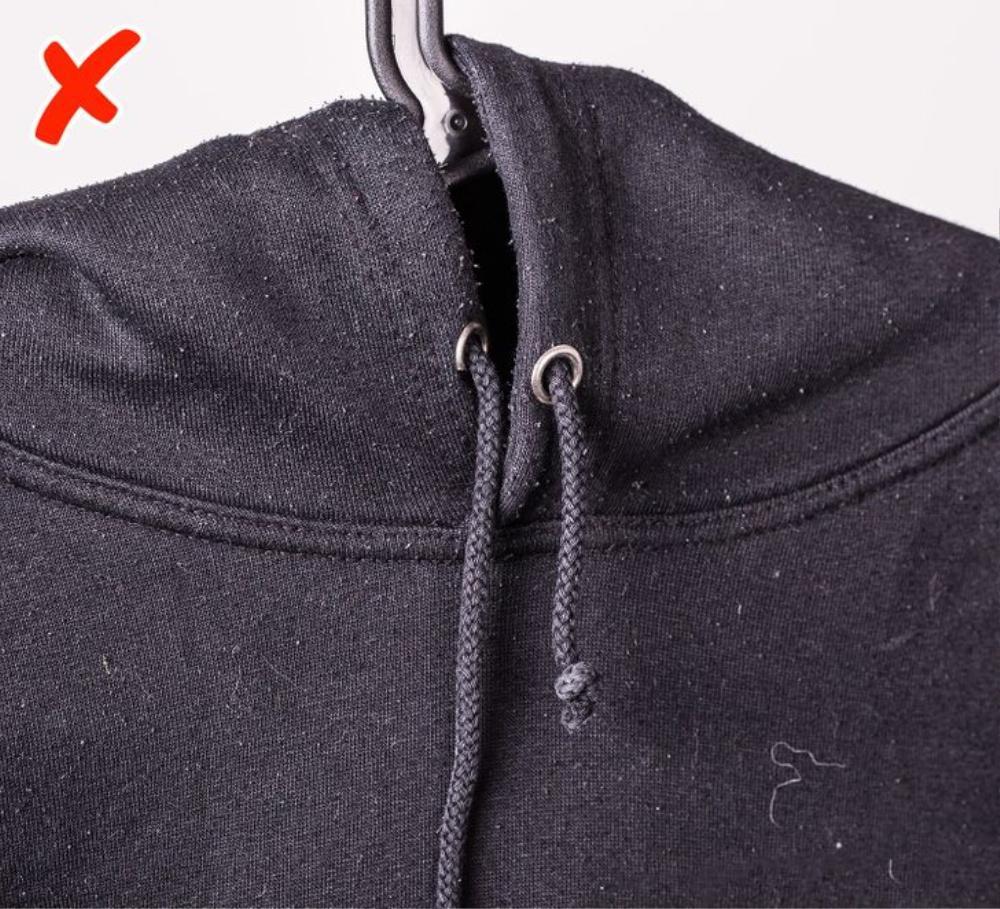 10 tips thời trang biến quần áo bình thường thành thời trang cao cấp Ảnh 9