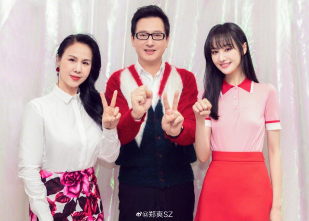 Fan Trịnh Sảng bất ngờ phủ nhận chuyện thần tượng trở lại giới giải trí Ảnh 4