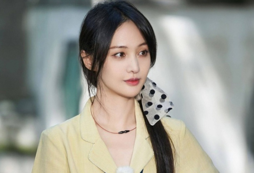 Fan Trịnh Sảng bất ngờ phủ nhận chuyện thần tượng trở lại giới giải trí Ảnh 7