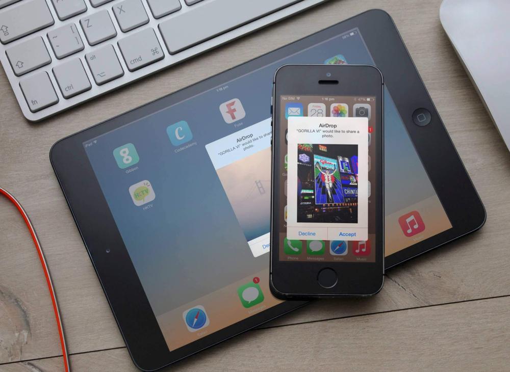 Cảnh báo: Người dùng iPhone cần tắt ngay tính năng này khi không dùng đến Ảnh 3