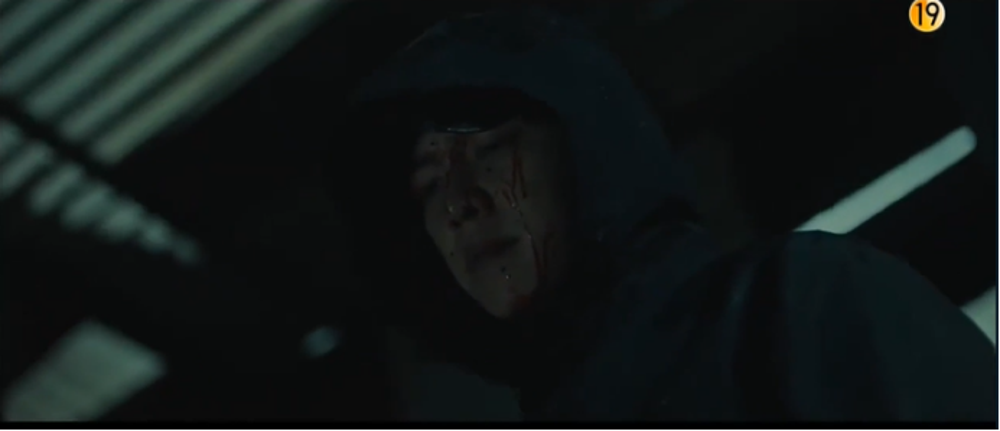 Diễn xuất của Lee Seung Gi trong 'Mouse': 'Beaksang 2021 sẽ phải hối hận vì loại anh ấy ra khỏi đề cử' Ảnh 12