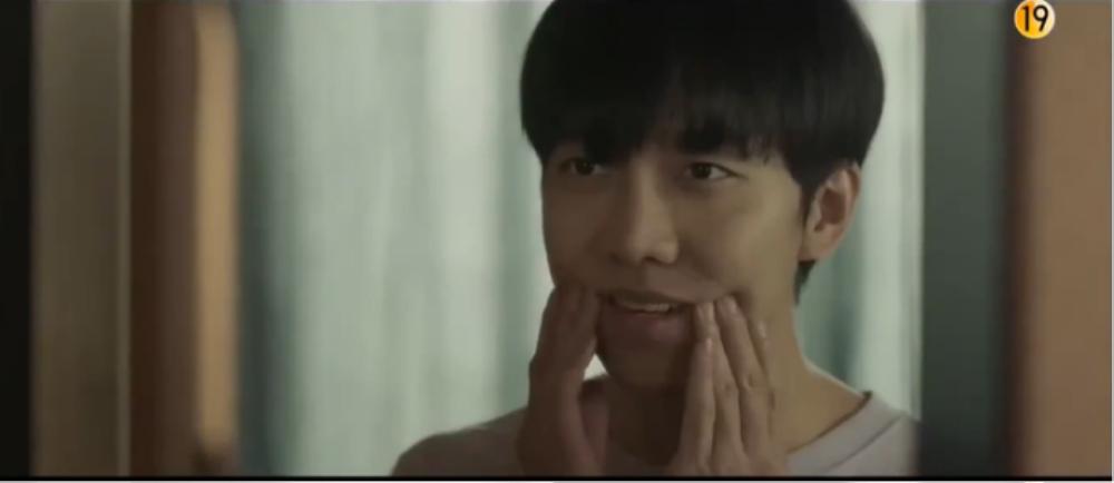 Diễn xuất của Lee Seung Gi trong 'Mouse': 'Beaksang 2021 sẽ phải hối hận vì loại anh ấy ra khỏi đề cử' Ảnh 6