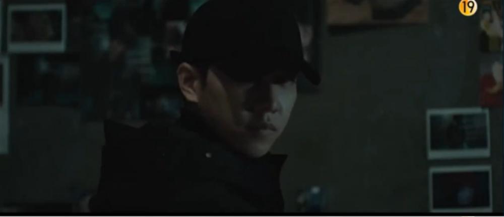 Diễn xuất của Lee Seung Gi trong 'Mouse': 'Beaksang 2021 sẽ phải hối hận vì loại anh ấy ra khỏi đề cử' Ảnh 3