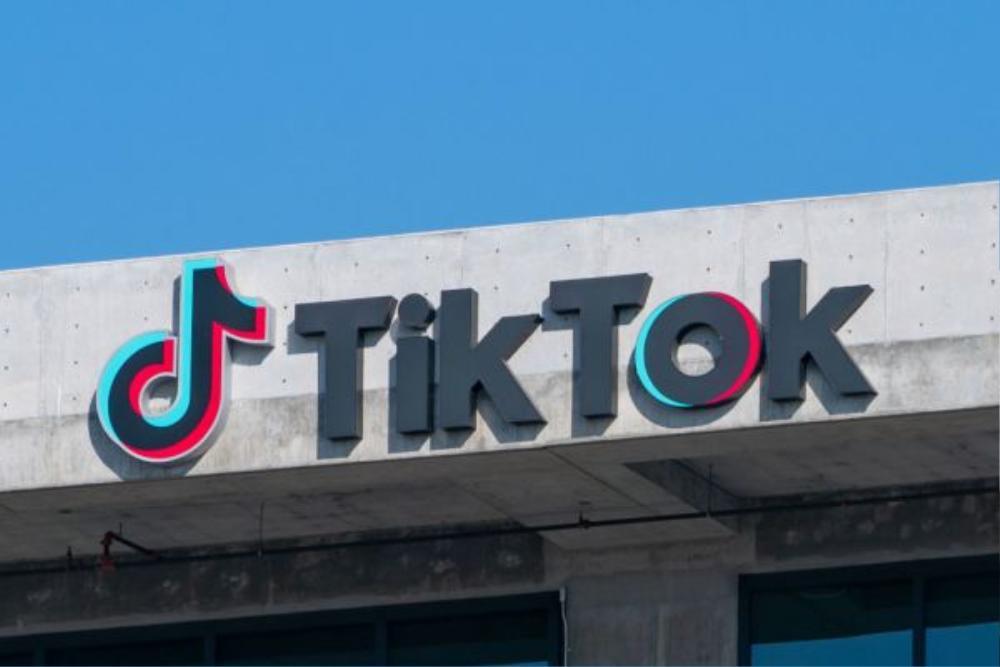 Vì sao che đẻ TikTok hoãn IPO dù thực sự rất muốn làm điều này? Ảnh 3
