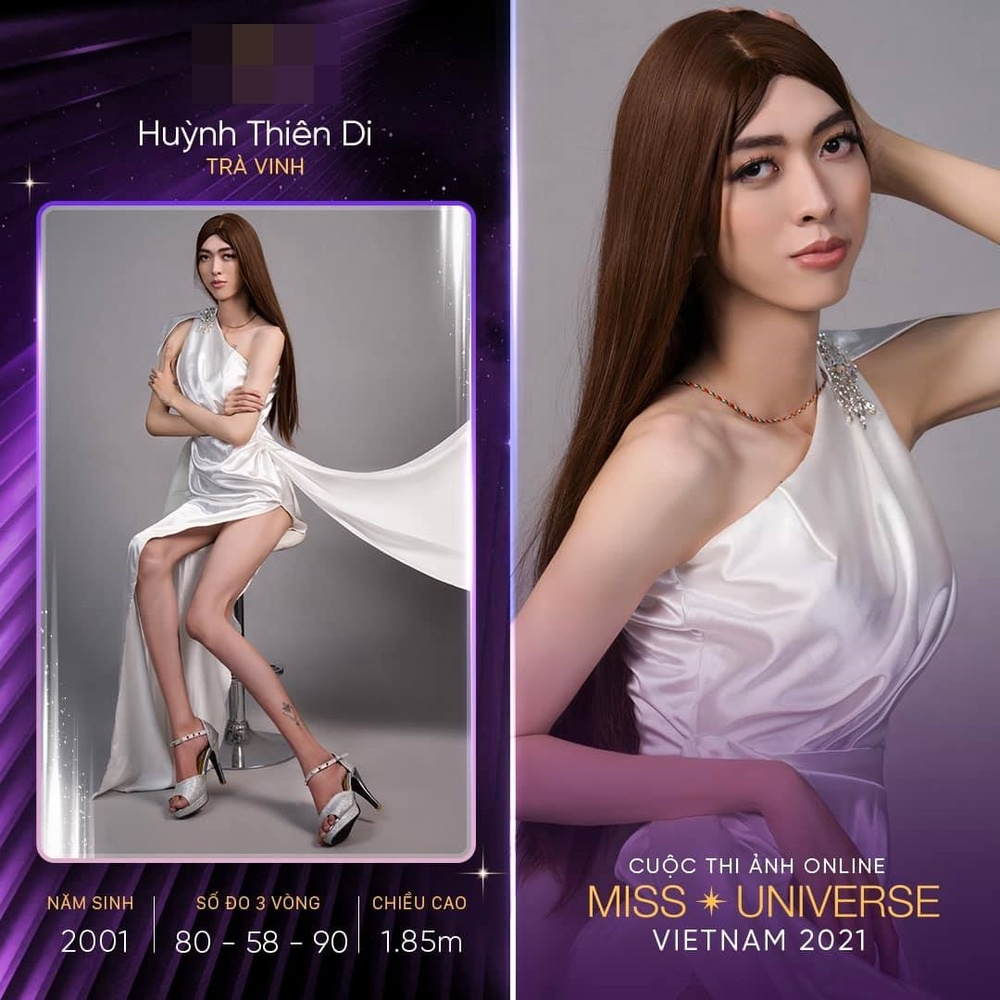 Miss Universe Vietnam thay đổi luật ở phút 89 bất lợi cho người chuyển giới: Đỗ Nhật Hà phân bua đầy ẩn ý Ảnh 4