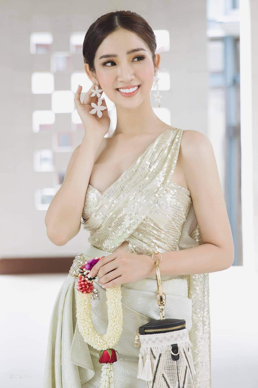 Miss Universe Vietnam thay đổi luật ở phút 89 bất lợi cho người chuyển giới: Đỗ Nhật Hà phân bua đầy ẩn ý Ảnh 9