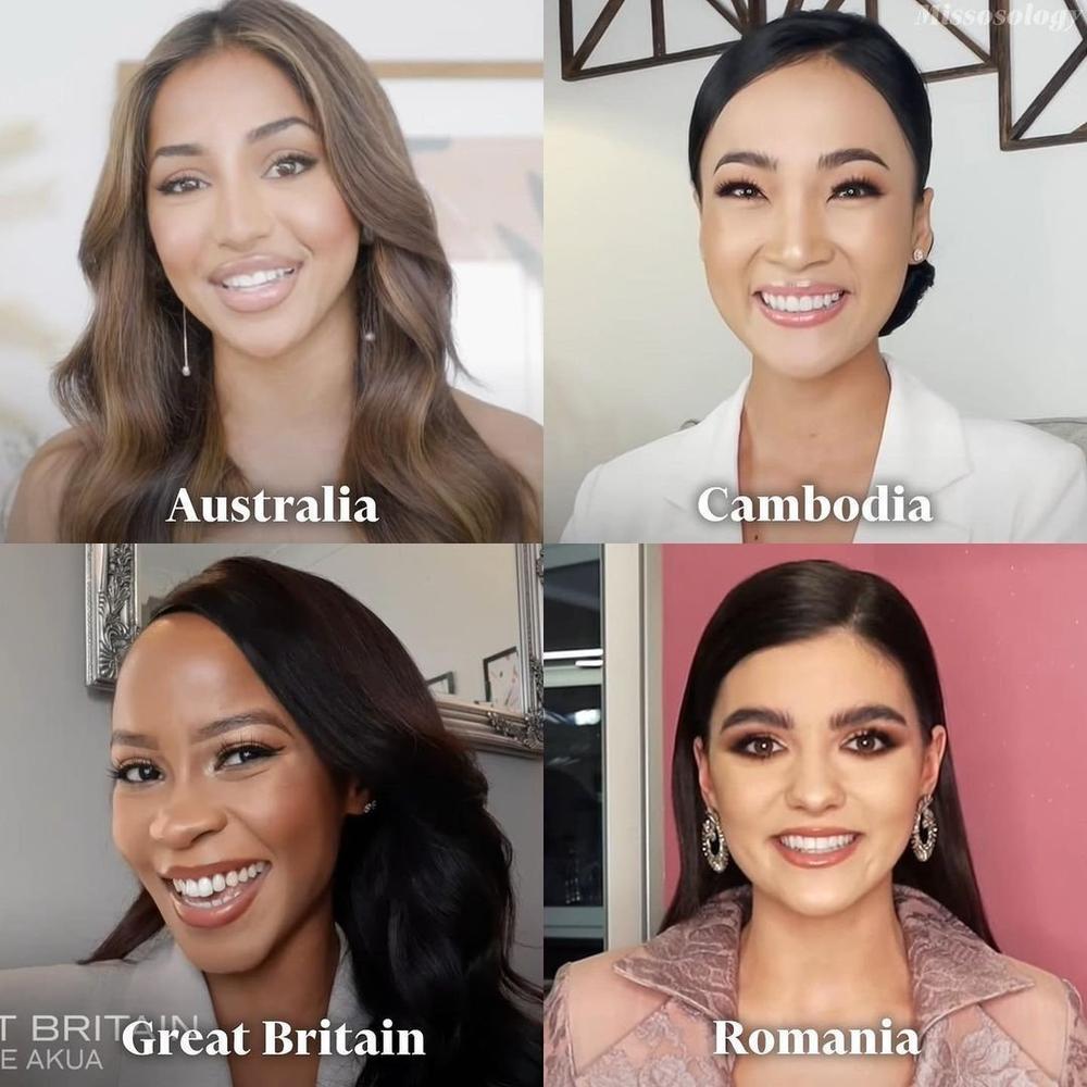 Missosology không đánh giá cao Video của Khánh Vân mang đến Miss Universe? Ảnh 6