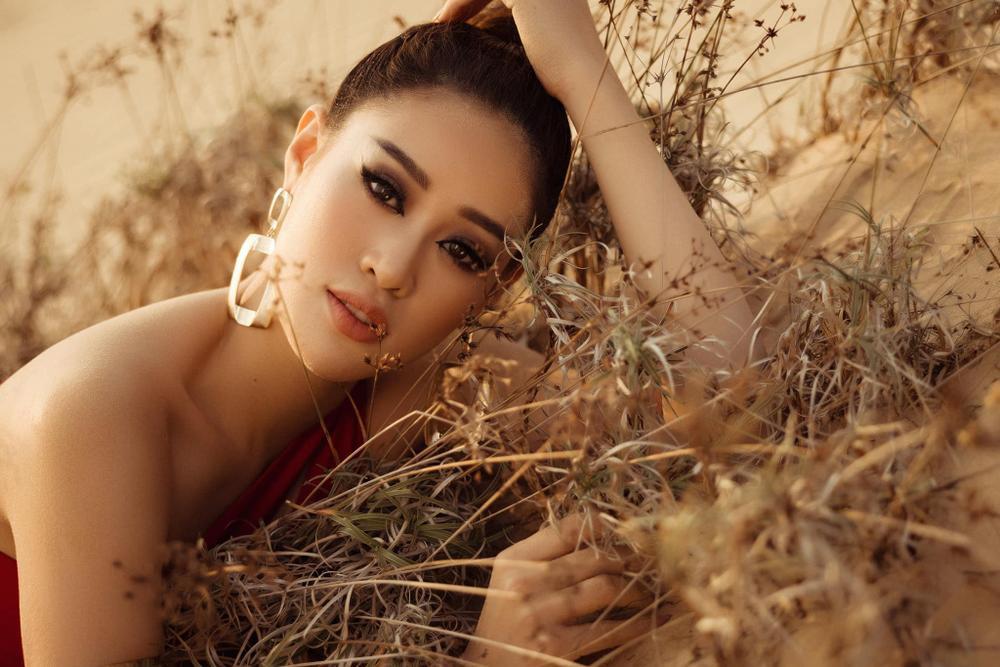 Missosology không đánh giá cao Video của Khánh Vân mang đến Miss Universe? Ảnh 8