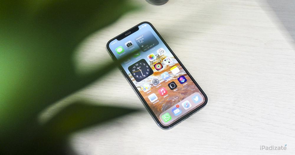 Apple tung ra iOS 14.6 beta 2 với những tính năng xịn sò, đây là cách để bạn cập nhật Ảnh 1