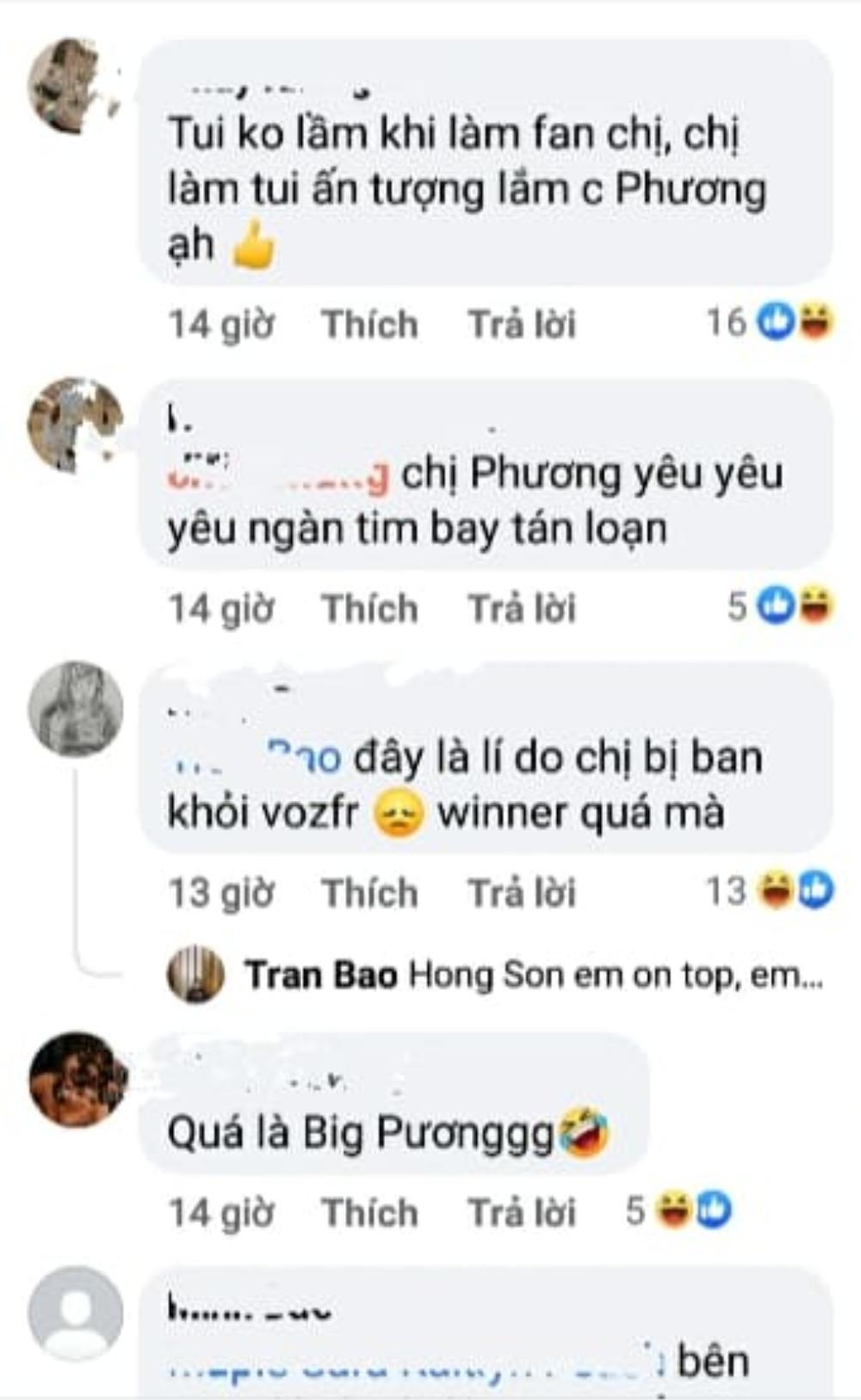 Bích Phương khiến fan tự hào khi xuất hiện trên biển quảng cáo tại Quảng trường Thời đại danh giá Ảnh 3