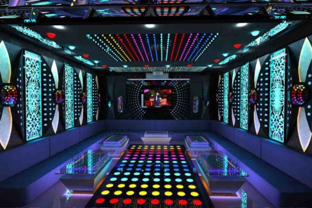 Bà Rịa - Vũng Tàu ra công văn hỏa tốc dừng hoạt động karaoke, vũ trường từ 16h ngày 1/5 Ảnh 1
