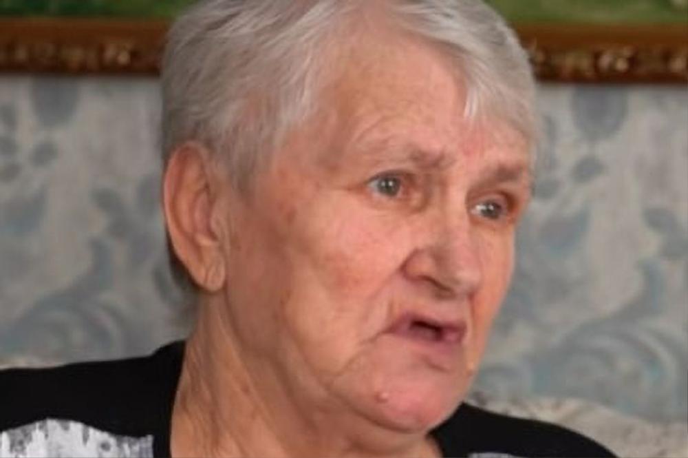 Phát hiện con gái chẳng có điểm nào giống mình, bà mẹ xét nghiệm ADN và biết sự thật gây sốc 38 năm trước Ảnh 1