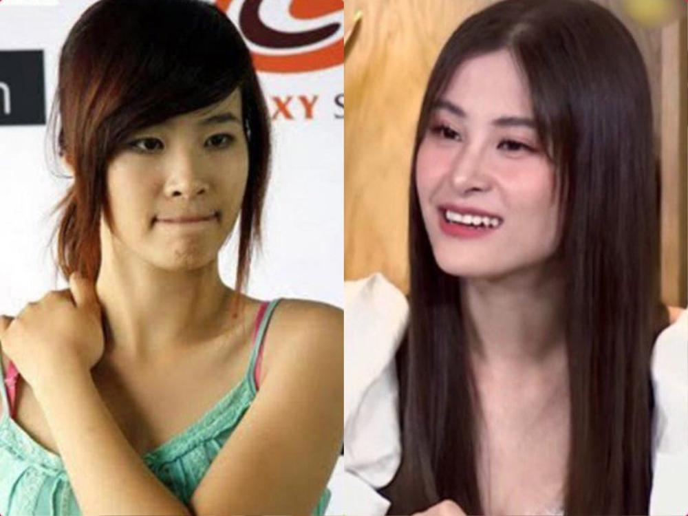 Con gái Đông Nhi càng lớn càng xinh, lấy hết gen đẹp tự nhiên từ bố mẹ Ảnh 1
