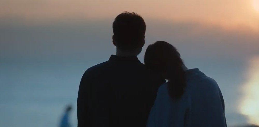 Phim 'Vincenzo' của Song Joong Ki rating giảm ở tập áp chót Ảnh 7