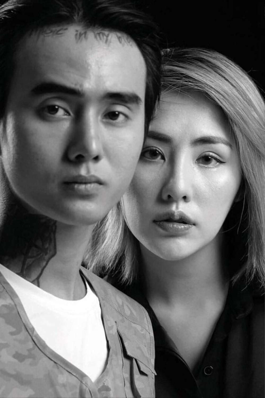Nghi vấn vợ cũ Hoài Lâm khoá trang cá nhân giữa ồn ào quen Đạt G 'cắm sừng' Du Uyên Ảnh 8