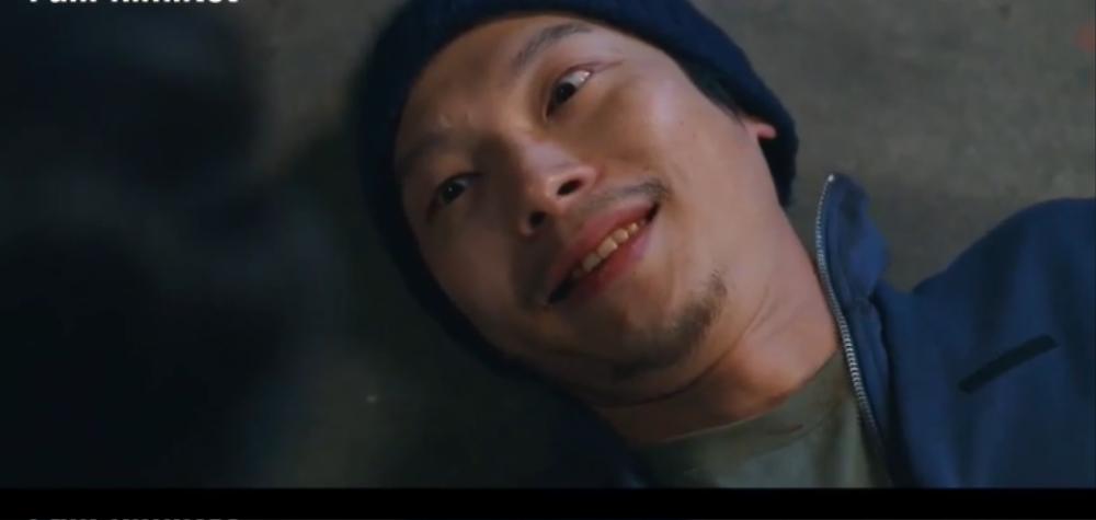 'Vincenzo' tập cuối: Song Jong Ki rời xa Jeon Yeo Bin sau khi triệt hạ Babel Ảnh 25