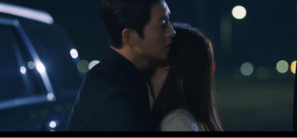 'Vincenzo' tập cuối: Song Jong Ki rời xa Jeon Yeo Bin sau khi triệt hạ Babel Ảnh 37