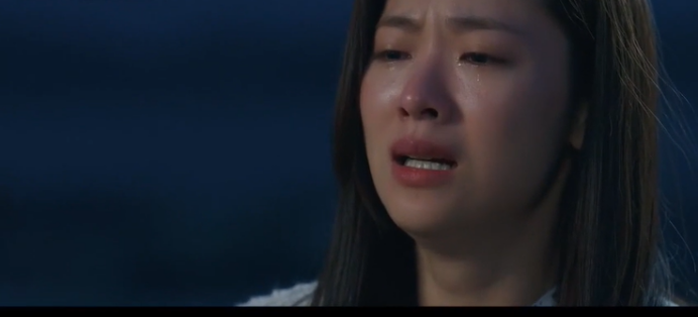 'Vincenzo' tập cuối: Song Jong Ki rời xa Jeon Yeo Bin sau khi triệt hạ Babel Ảnh 39
