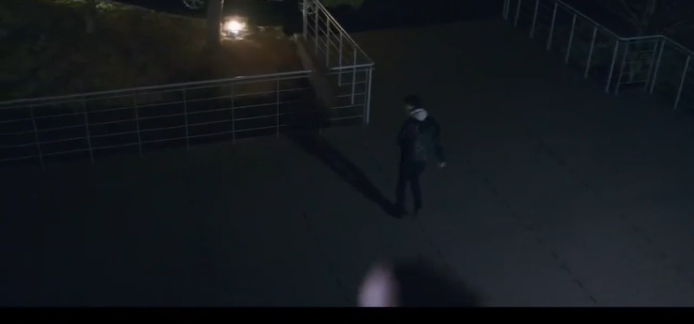 'Vincenzo' tập cuối: Song Jong Ki rời xa Jeon Yeo Bin sau khi triệt hạ Babel Ảnh 3