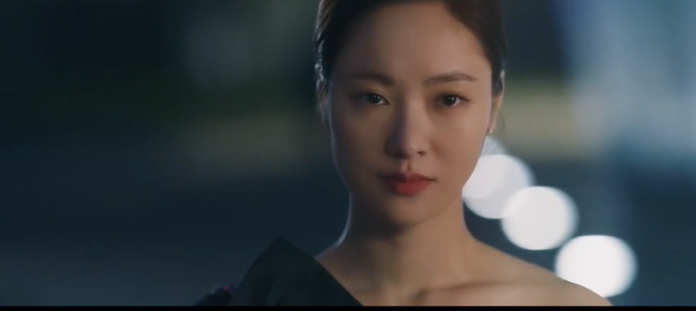 'Vincenzo' tập cuối: Song Jong Ki rời xa Jeon Yeo Bin sau khi triệt hạ Babel Ảnh 61