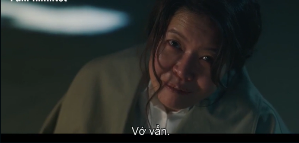 'Vincenzo' tập cuối: Song Jong Ki rời xa Jeon Yeo Bin sau khi triệt hạ Babel Ảnh 19