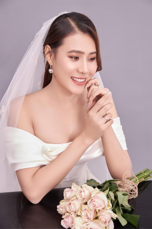 Hé lộ 'không gian tiệc cưới hoành tráng' của Hồ Bích Trâm tại quê nhà Ảnh 6